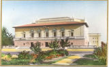 Pasadena Civic Auditorium 1433